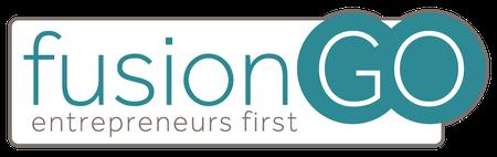 Encouraging Cumbrian entrepreneurship & innovation -...