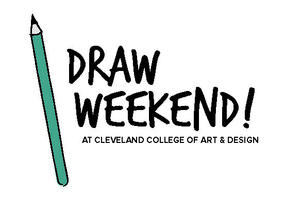 Draw for CCAD Students