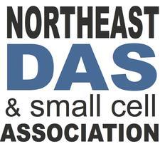 Northeast DAS and Small Cell Association logo