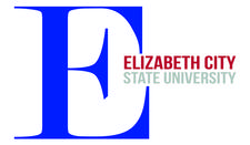 ECSU-Office of Distance Education and Teaching Excellence logo