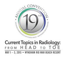 Current Topics in Radiology: From Head to Toe