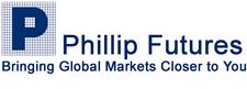 Phillip Futures Pte Ltd logo