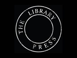 Library Press: Self-Publishing Workshop