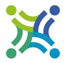 Carrefour jeunesse emploi de l'Outaouais - CJEO logo