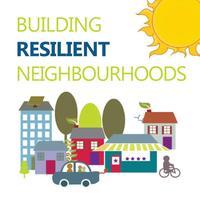 Esquimalt Resilient Streets Kick-Off Event