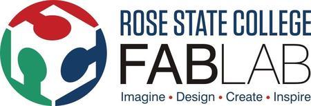FabLab--Create in CorelDRAW X71