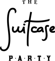 LA SUITCASE PARTY 2013 - Benefiting Heart Of Los Angeles...