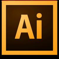 Adobe Illustrator +Q&A