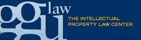The 13th Annual Conference on Recent Developments in...