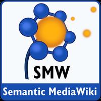 SMWCon Spring 2015