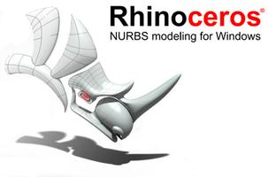 Rhino with Question and Answer Session