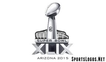 Super Bowl XLlX Sunday February 1, 2015. At Tonic...