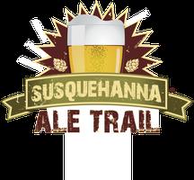 2015 Susquehanna Ale Trail Brewmaster Tasting Tour