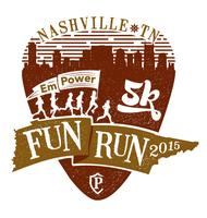 AACE EmPower 5K