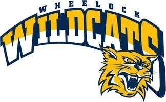 Wildcat Career Retreat Lunch