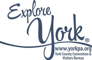Explore York County Tourism Day