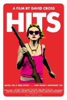 HITS Pay-What-You-Want screening