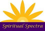 Spiritual Tarot Consultation Gift Certificates -...