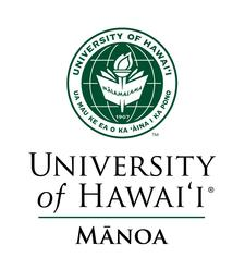 UHM Office of Admissions logo