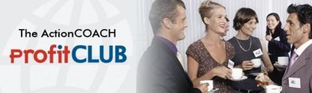 ProfitCLUB Mastermind Group -  Trial Meeting  -...