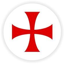 Serviam Ministries logo