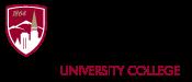 University College Writing Workshop 03/18/2015