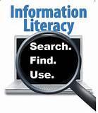 Kelas Literasi Informasi Perpustakaan Unsyiah