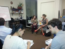 1-Day Spanish Workshop: All about the Subjunctive ~...