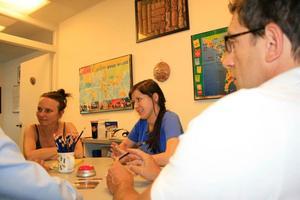 1-Day Intensive Spanish Grammar Workshop: Higher...