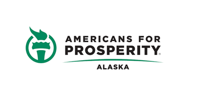 Copy of AFP AK: Dinner Discussion with Guy Benson
