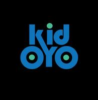 kidOYO: Learn to Code @ Trevilians Elementary