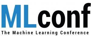 MLconf ATL 2015