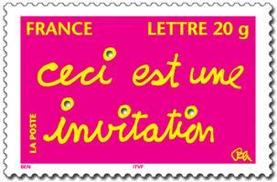 """""""Découverte de la pleine conscience"""" à Lille le 5 mars"""