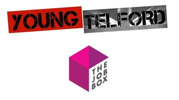 YOUNG TELFORD AT JOB BOX