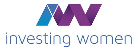 Investing Women Dundee Launch