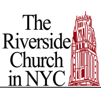 The Riverside Church Career Day 2015
