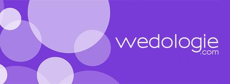 Wedologie Better Business Roundtable @ Soiree...