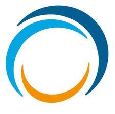 ParticipAgile logo