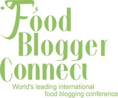 Food Blogger Connect  #FBC15 - 7th Edition London...