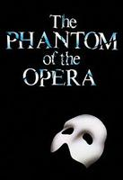 "GPSG Presents ""Phantom of the Opera"" - Two Dates..."