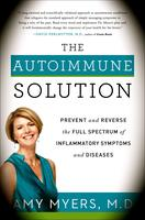 Happy Hour and Book with Dr. Amy Myers