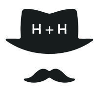 H+H Pop-Up 9 Course Dinner on Exclusive Downtown...