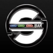 Weekend Party at Soundbar