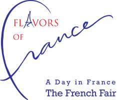 The French Fair - A Day in France
