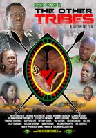 •★•THE OTHER TRIBES & WEEPING ASHES MOVIES PREMIERE...