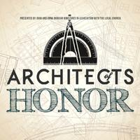 Architects of Honor - Townsville Australia