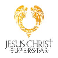 Jesus Christ Superstar - Saturday 25th July 2015