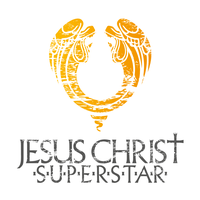 Jesus Christ Superstar - Monday 27th July 2015