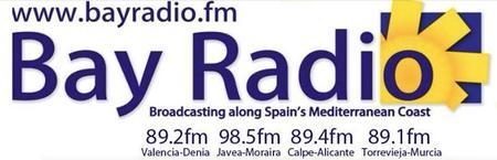 The Bay Radio 3K Sponsored Challenge