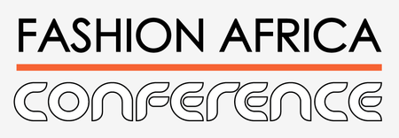 "Fashion Africa Conference 2015 - London - ""AN AFRICAN..."